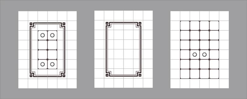 棋語1.jpg