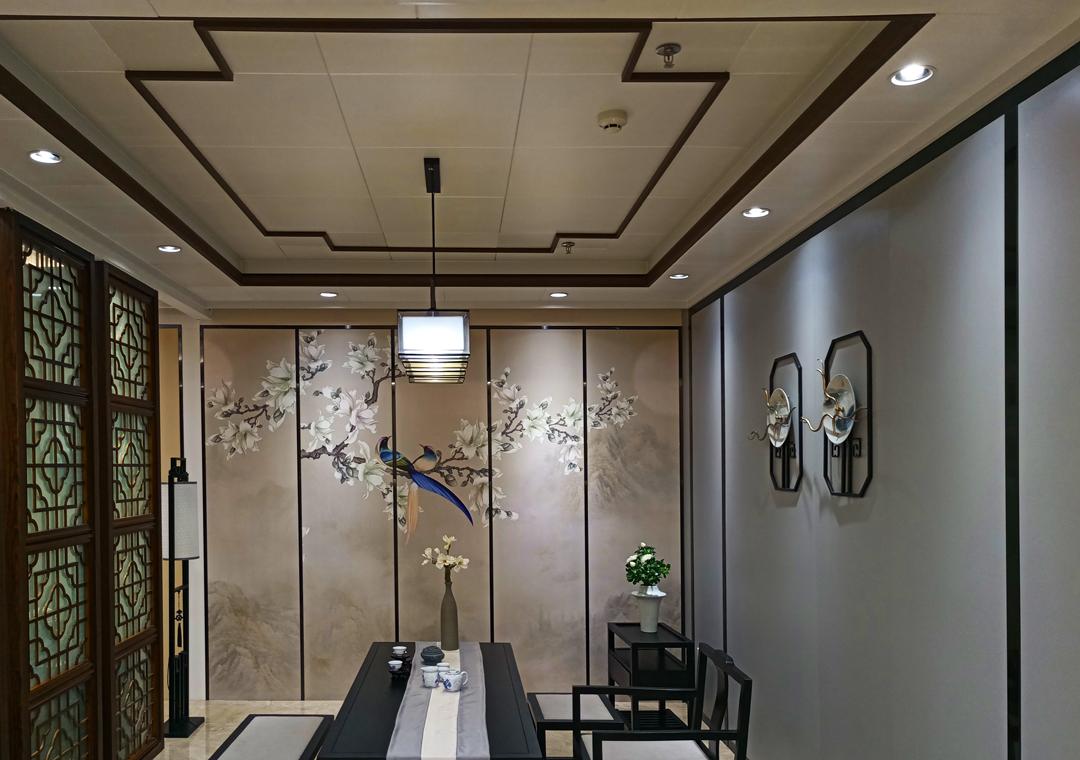 中式餐厅2.jpg