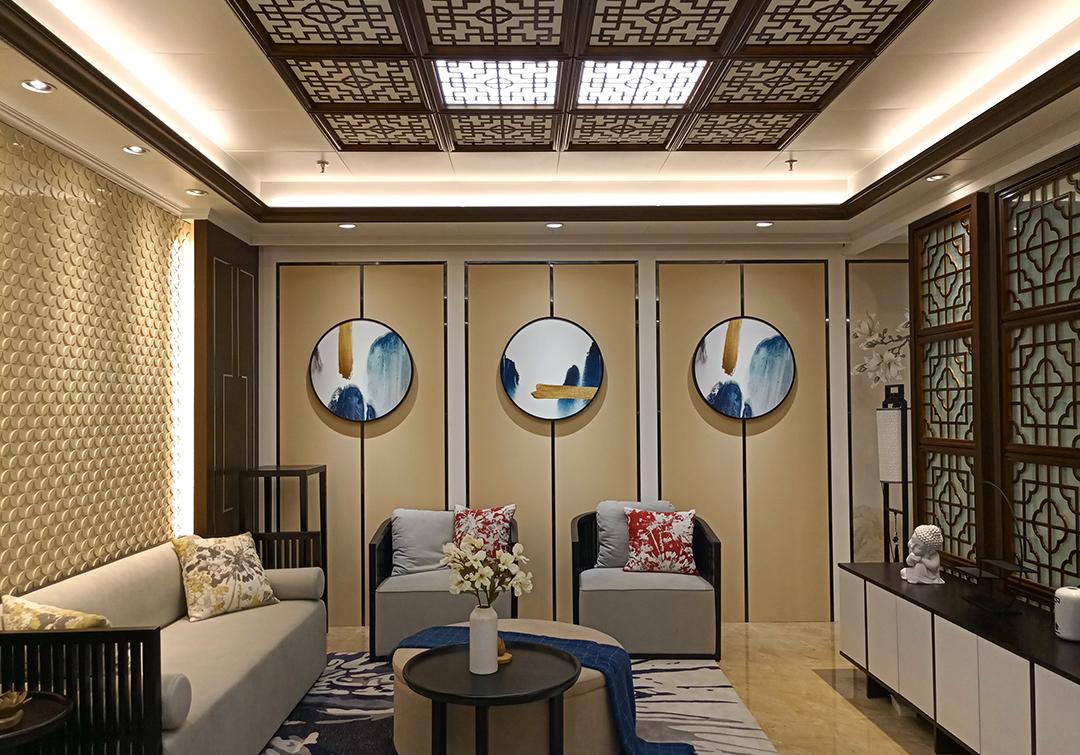 中式客廳.jpg