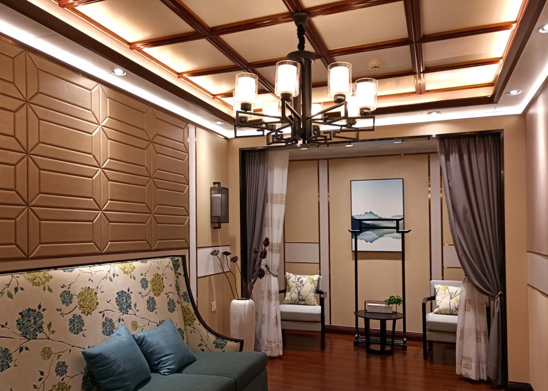 中式臥室.jpg