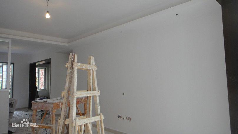 墙漆.jpg