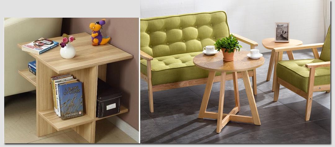 北歐風小木桌.jpg