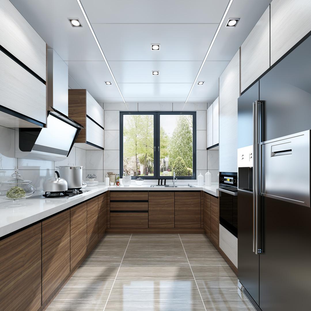 1080平板廚房2.jpg